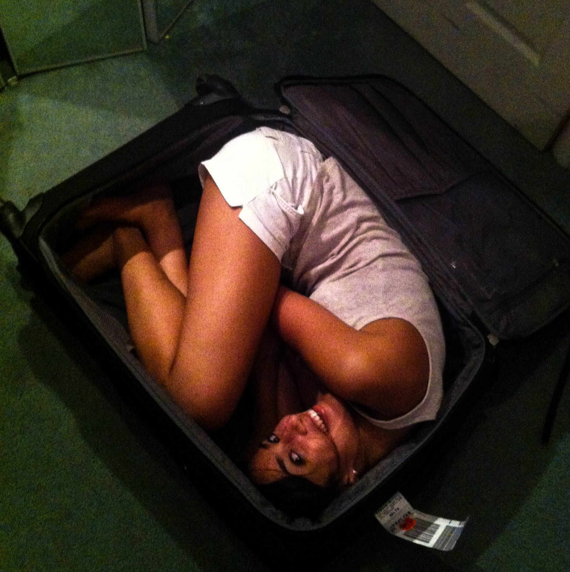CheckedLuggage - Copy