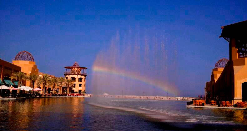 Kuwait_Rainbowed-1