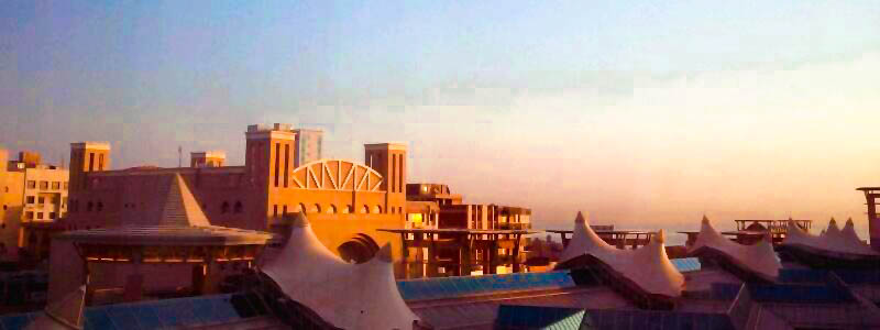 Kuwait_Sunrised-1