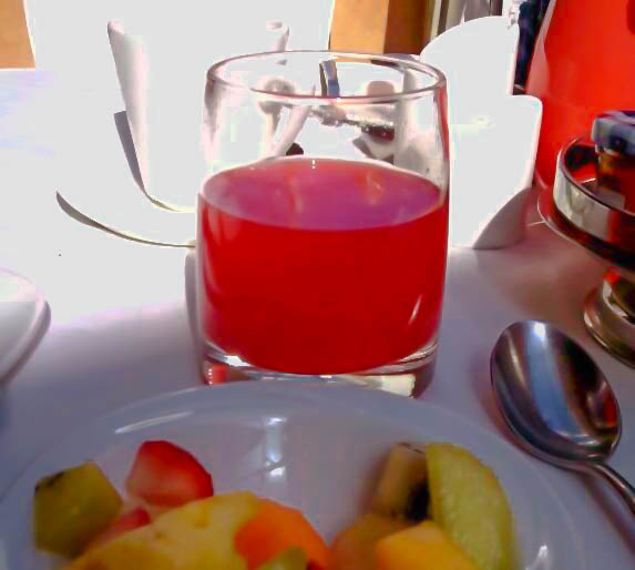 Kuwait_WatermelonJuice-1-2