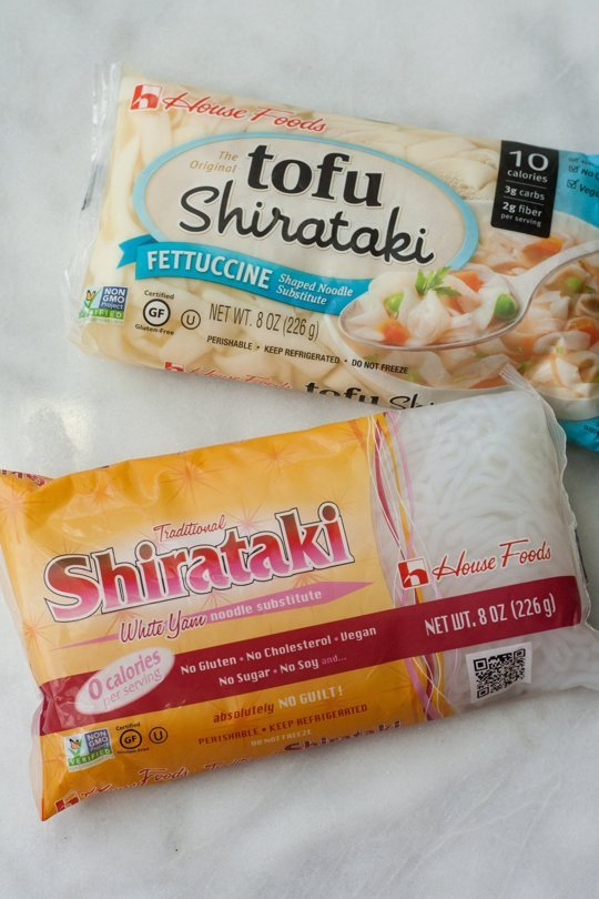 https://www.house-foods.com/tofu_shirataki_usa/